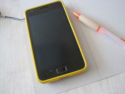 bag-dien-phone-handmade (1) .jpg