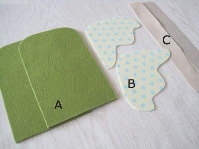 bag-dien-phone-handmade (2) _0.jpg