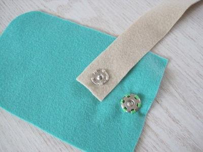 bag-dien-phone-handmade (5) _0.jpg