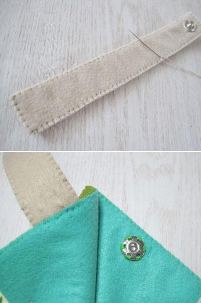 bag-dien-phone-handmade (6) .jpg