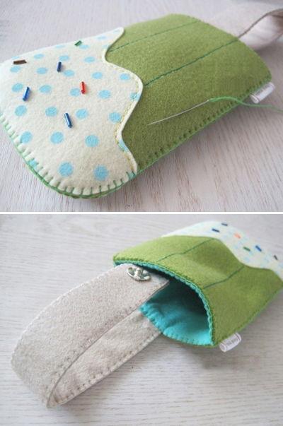 bag-dien-phone-handmade (7) .jpg