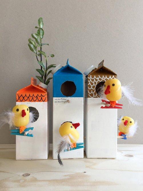 to-bird-bang-hop-sua.jpg