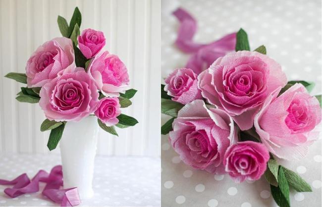 flower-hong-giay-nhun-00.jpg