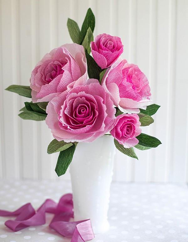 flower-hong-gia-nhun.jpg