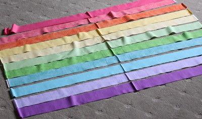 cach-lam-goi-handmade-cuc-dep-trang-tri-nha-don-tet (1).jpg