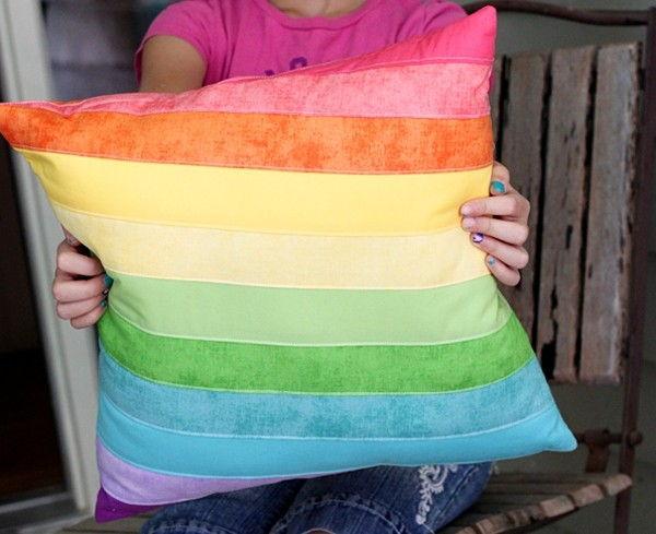cach-lam-goi-handmade-cuc-dep-trang-tri-nha-don-tet (4).jpg