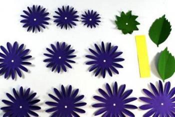 how-to-make-hoa-dược-y-trip-tri-nha (2) .jpg