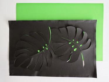 huong-dan-lam-painting-3d-cuc-don-gian (1).JPG