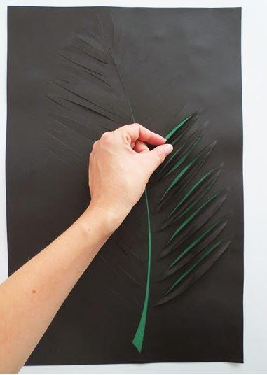Huong-dan-lam-painting-3d-cuc-don-giant (2).JPG
