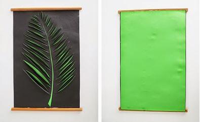 Huong-dan-lam-painting-3d-cuc-don-gian (3).JPG