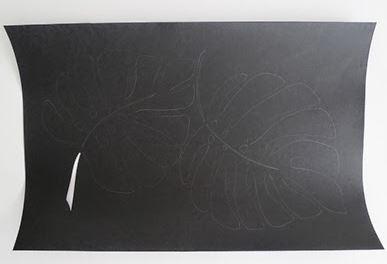 huong-dan-lam-painting-3d-cuc-don-gian (5).JPG